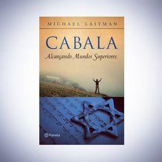 """""""Este livro chega para todos aqueles que procuram respostas, que tentam encontrar uma maneira lógica e confiável de entender os fenômenos mundiais. Esta…"""""""