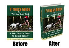 convert a kindle or flat book cover to book cover on 1984 Book Cover. This is a great novel and definitely worth reading several t. Great Novels, Best Book Covers, Guide Dog, Workout Guide, Graphic Design Services, Bingo, Kindle, 3 D, My Books