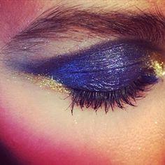 Ultimate eye-inspiration.