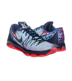 4da814176e1c 30 Desirable Nike KD images