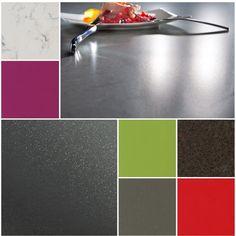 ¿Cuál es tu color favorito de Silestone? Echa un vistazo a su amplia carta de colores (http://www.silestone.es/colores/series-colores-silestone.asp) y cuéntanoslo.     Entre todos encontraremos el color más popular de Silestone.