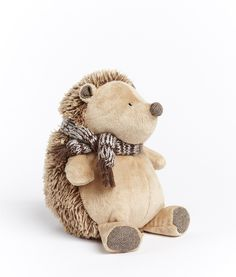 Buy gifts online from Hard to Find gifts Australia. Hard to Find homewares online & gifts for him, gifts for her, gifts for kids, unique gift ideas & presents Echidna Puggle, Gifts For Colleagues, Buy Gifts Online, Gifts Australia, Softies, Pet Toys, Gifts For Kids, Baby Gifts, Personalized Gifts