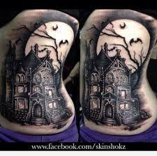"""Képtalálat a következőre: """"horror tattoos"""""""