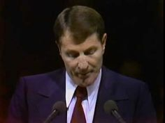Why Not Now? - Neal A. Maxwell - October 1974 General Conference - YouTube