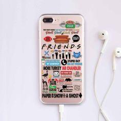 ❁ iPhone 5C ❁ iPhone 5/5S ❁ iPhone 6/6S ❁ iPhone 6 Plus/6S Plus ❁ iPhone 7  ❁ iPhone 7 Plus ❁ iPad Air 2 ❁ Samsung S5 ❁ Samsung S6 ❁ Samsung S6 Edge ❁ Samsung Note 5 ❁ Samsung S7 ❁ Samsung S7 edge #iphone6splus,