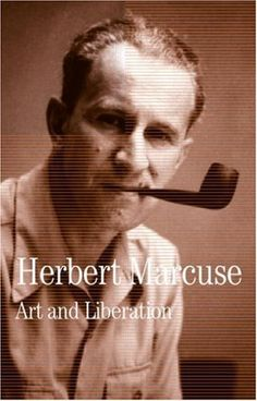 Art and Liberation: Collected Papers of Herbert Marcuse, Volume 4 (Herbert Marcuse: Collected Papers) (v. 4) / Herbert Marcuse  $93.03  http://www.ebooknetworking.net/books_detail-0415137837.html