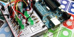 189 best diy electronics images on pinterest diy electronics arduino diy electronics and kits in the uk solutioingenieria Gallery