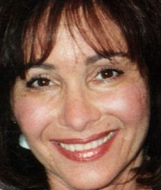 Arlene Eva Fried- 49, Vice President and assistant general counsel at Cantor Fitzgerald @ WTC. Arlene was a wife and mother of three daughters. In 1990 when her youngest daughter was in kindergarten, she decided to go to law school. She graduated from Columbia Law School and went to work. She was the daughter of Hungarian-born Holocaust survivors (who were burdened with the further loss of their daughter). #9/11 #project2996