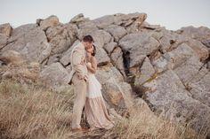 Mykonos-Greece-wedding-photographer-096.jpg
