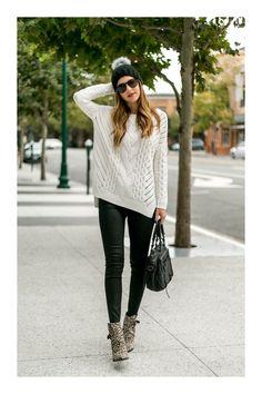 103 Clothing Print Animal De Imágenes Mejores Y Fashion Woman qx0aqTfwzn