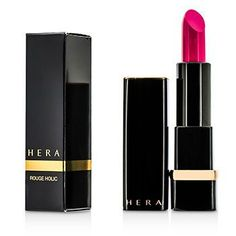 Hera Lip Color Rouge Holic