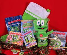 Gummibär The Gummy Bear Christmas Stocking Gift by ImAGummyBear Shops, Christmas Stockings, Christmas Ornaments, Etsy Shop, Gummy Bears, Lunch Box, Holiday Decor, Handmade Gifts, Bags