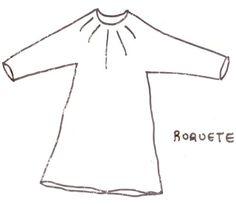 Roquete