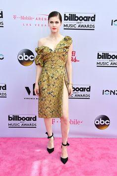 Billboard Awards 2017