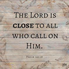 Prayer Quotes, Bible Verses Quotes, Bible Scriptures, Faith Quotes, Healing Scriptures, Christian Life, Christian Quotes, Images Bible, Religious Quotes