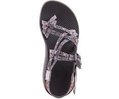 12498ec2e1c8 Women s ZX 2® Classic- Creed Golden Chaco Shoes