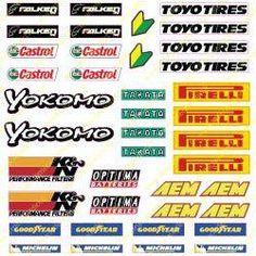 e0cf618602 Stickers