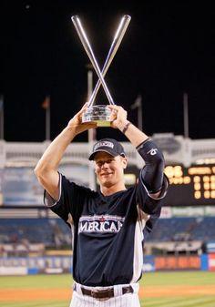 Minnesota Twins first baseman Justin Morneau (Albert Dickson/The Sporting News)