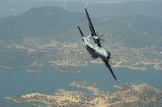 Bangladesh Army Orders One C295W via @aeroaustralia