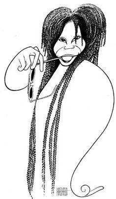 Whopi Goldberg