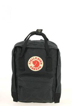 sac à dos fjallraven kanken