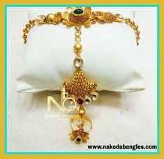 Bridal Jewelry, Gold Jewelry, Gold Necklace, India Jewelry, Jewellery, Gold Chain Design, Fashion Jewelry, Women's Fashion, Punjabi Suits