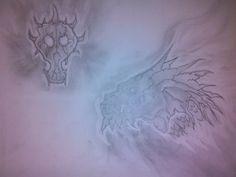 Sárkány,dragon