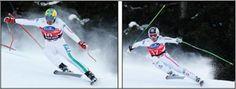 Ski: Reichelt et Paris se partagent la 1e place en descente - http://www.andlil.com/ski-reichelt-et-paris-se-partagent-la-1e-place-en-descente-63409.html