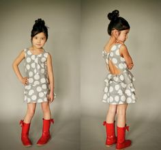 love this dress pattern coming soon from patterns by figgys. I want this little girl.