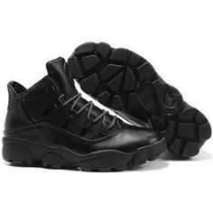 c6861be0a09759 authentic retro air jordans winterized 6 rings black   rustic for sale -  hiaj44 Cheap Jordan