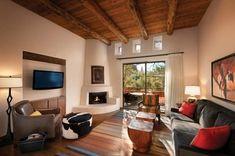 Enchantment Resort - Reservations - Room Availability Sedona Resort, Grand Canyon Resorts, Enchantment Resort Sedona, Luxury Accommodation, Interiores Design, Hotels And Resorts, Sedona Arizona, Beautiful Places, Dreams