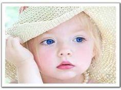beautysweet babypic