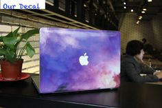Hey, I found this really awesome Etsy listing at https://www.etsy.com/listing/192752911/macbook-decal-macbook-sticker-macbook