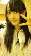 (万・ω・博) |松井玲奈|ブログ|SKE48 Mobile