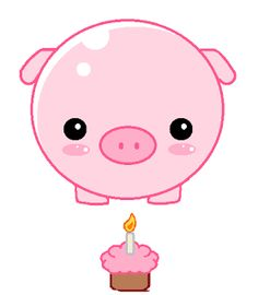 koing This Little Piggy, Little Pigs, Cartoon Drawings, Cute Drawings, Piggly Wiggly, Pig Drawing, Pig Art, Mini Pigs, Kawaii Doodles