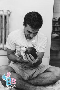 10b44660c0a 8 meilleures images du tableau Porter son bébé