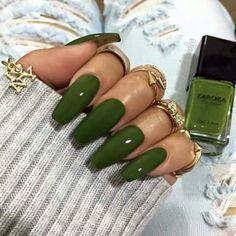 OD Green...Army!!!