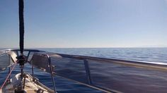 Private Luxury Sailing Cruise In Athens Riviera With Lunch