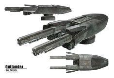 Gun_Turrets5_zps5b341f5b.jpg (900×616)