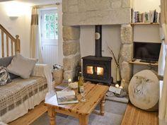 Image result for cornish cottage design