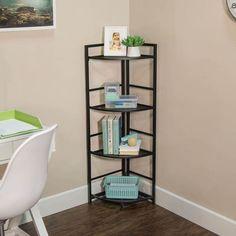 Dorm Storage - Dorm Room Storage - Dorm Storage Ideas | Dormify