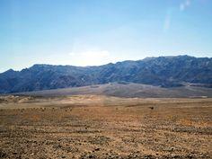 Diese Foto produzierte Ulrike Bohra im April 2016 auf einer Reise von Navada über Utha und Arizona nach Kalifornien. <3   <3 ubohra@t-online.de