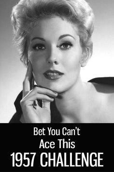 This Famous Actors Quiz Will Make You Forget You're Bored Old Hollywood Stars, Classic Hollywood, Vintage Hollywood, Classic Actresses, Actors & Actresses, Hottest Female Celebrities, Celebs, Star Trek Posters, Most Beautiful Eyes