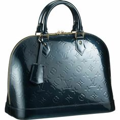 Louis Vuitton Alma PM ,Only For $220.99,Plz Repin ,Thanks.