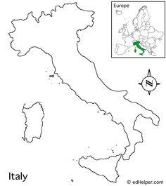 Outline Map Of Tajikistan Kids Study MidEastIranSaudi Arabia - Iraq map outline