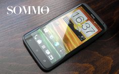 Checkout the all-new @htcusa HTC One X+ smartphone in our upcoming Launch issue! #Follow us on Twitter @sommovita #beauty #substance #sommovita