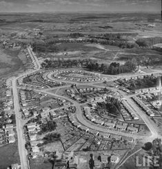 Sao-Paulo-Life-1947-54