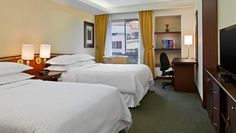 hoteles medellin