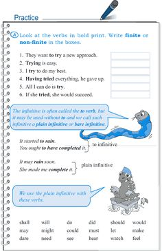 Learn What a Verb Is and See Examples in English