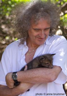 Brian May wears a seiko! Queen Brian May, I Am A Queen, Save The Queen, John Deacon, Brian Rogers, Princes Of The Universe, Keanu Charles Reeves, Roger Taylor, We Will Rock You